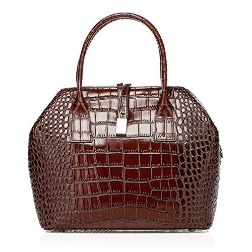 kathy-tote-leather-handbag-chocolate