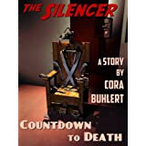 Countdown to Death (The Silencer Book 1) ~ Cora Buhlert