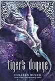 Tigers Voyage