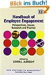 Handbook of Employee Engagement: Pers...