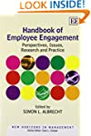 Handbook of Employee Engagement: Pers...