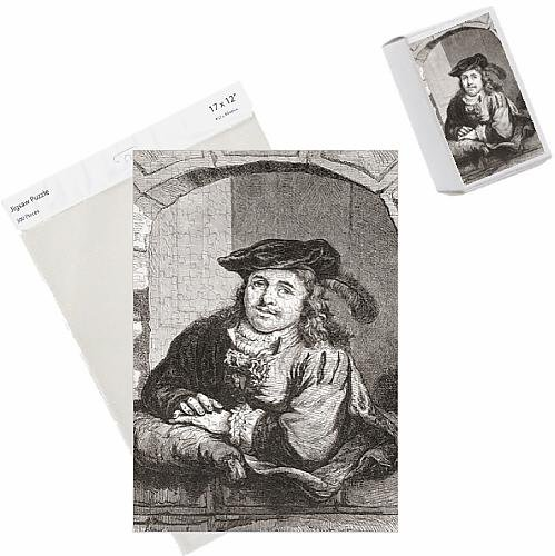 photo-jigsaw-puzzle-of-ferdinand-bol-1616-a1680-dutch-artist-etcher-and-draftsman
