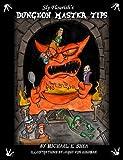 Sly Flourish's Dungeon Master Tips