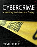 img - for Cybercrime Vandalizing the Information Society book / textbook / text book