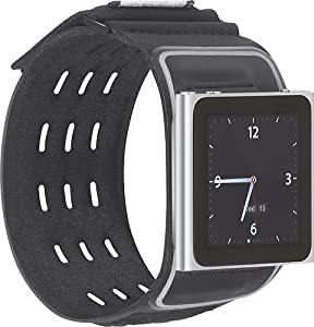 Ipod Nano 6G Watch Band
