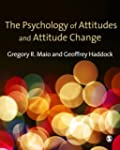The Psychology of Attitudes and Attit...