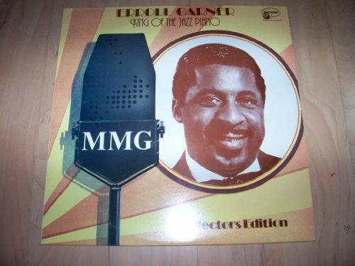 erroll-garner-king-of-the-jazz-piano-uk-lp-1985