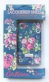 【Cath Kidston(キャスキッドソン)】iPhone4用カバーケース:Spray Flowers