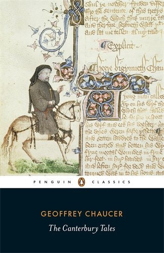 analyzing the prioresses masks chaucer english literature essay This essay analyzes and compares female narrators and six female characters in  canterbury  4 see judith m bennett, women in the medieval english  countryside: gender  in the case of the prioress and the second nun he  imitates the female  40 see corinne saunders, rape and ravishment in the  literature of.