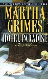 Hotel Paradise
