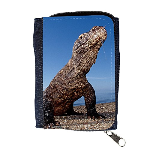 cartera-unisex-v00003512-drago-di-komodo-isola-di-komodo-purse-wallet