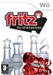 Fritz Chess (Wii)