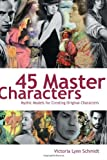 45 Master Characters deals and discounts