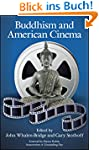 Buddhism and American Cinema (SUNY se...