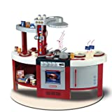 Miele Theo Klein Kitchen Set (Gourmet International)