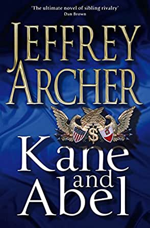 jeffrey archer free download books