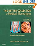 The Netter Collection of Medical Illu...