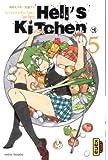 Hell's kitchen Vol.5