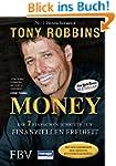 Money: Die 7 einfachen Schritte zur f...