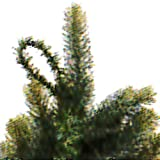 RS GLOBAL TRADE クリスマスツリー 【壁掛け式】