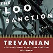 The Loo Sanction |  Trevanian