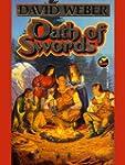 Oath of Swords (War God Book 1) (Engl...