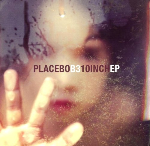 Placebo - Once More With Feeling Singles 1996–2004 - Zortam Music