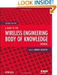 A Guide to the Wireless Engineering B...