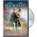 Rock Star (Bilingual)