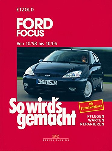 ford-focus-10-98-10-04-so-wirds-gemacht-band-117