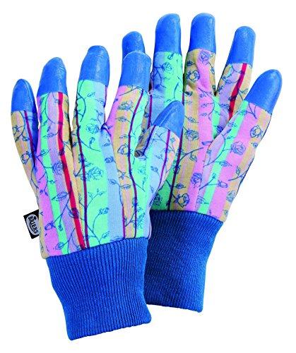 Ronces femmes Finger conseils jardinage gants One taille moyenne