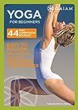 Yoga for Beginners [DVD] [Import]