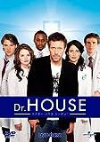 Dr. House シーズン1 DVD-BOX1 ◆