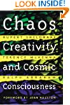 Chaos, Creativity and Cosmic Consciou...