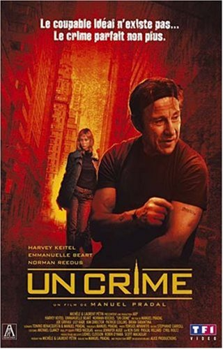Crime, A / Преступление (2006)