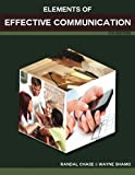 img - for Elements of Effective Communication: 4th Edition book / textbook / text book