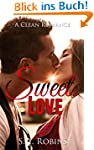 BBW: Sweet Love (BBW Romantic Comedy...