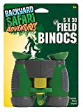 Backyard-Safari-Field-Binoculars