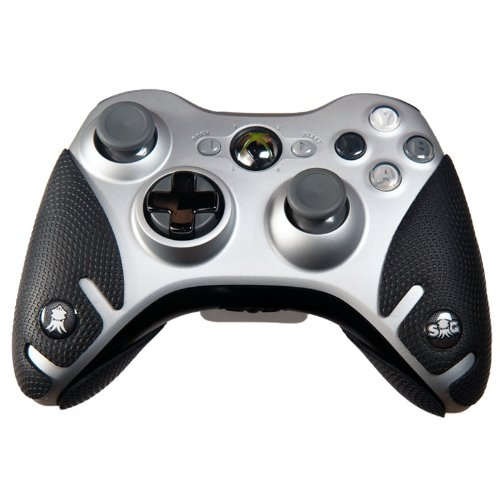 SquidGrip-Controllers-controller-not-included