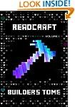 Readcraft: Builder's Tome