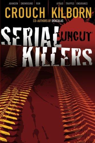 Serial Killers Uncut PDF
