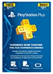 Sony Computer Entertainment PS Plus 3...