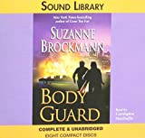img - for Bodyguard book / textbook / text book