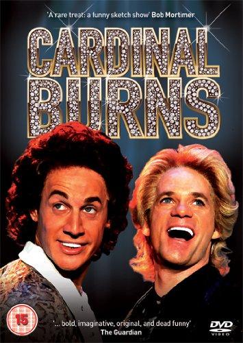 cardinal-burns-dvd