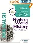 Cambridge IGCSE Modern World History...