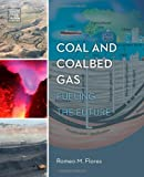 Coal and Coalbed Gas: Fueling the Future