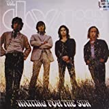 Waiting for the Sun (40th Anniversary Mix) by Doors (2007-03-27)