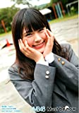 NMB48 公式生写真 Must be now HMV  店舗特典 渋谷 凪咲