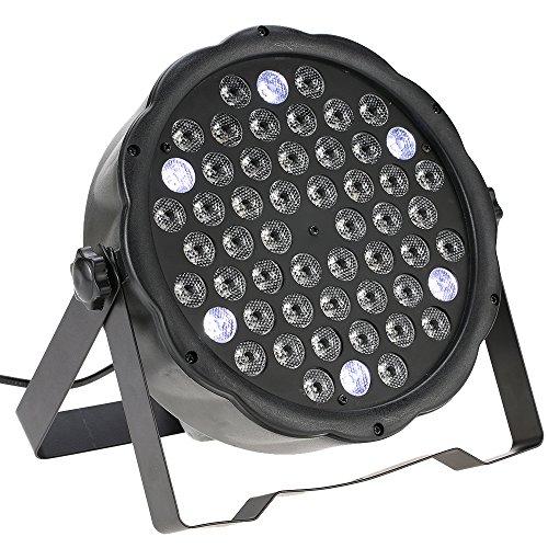 docooler-70w-luce-strobo-discoteca-suono-attivato-dimmerabili-54-leds-7-canale-rgbw-dmx-512-per-xmas