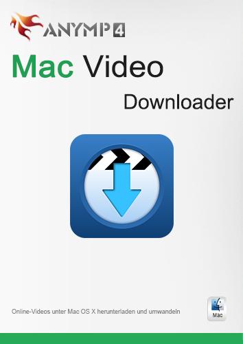 anymp4-mac-video-downloader-1-year-license-online-videos-von-youtube-vimeo-metacafe-facebook-vevo-ya